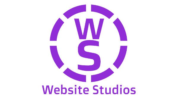 website studios web designers