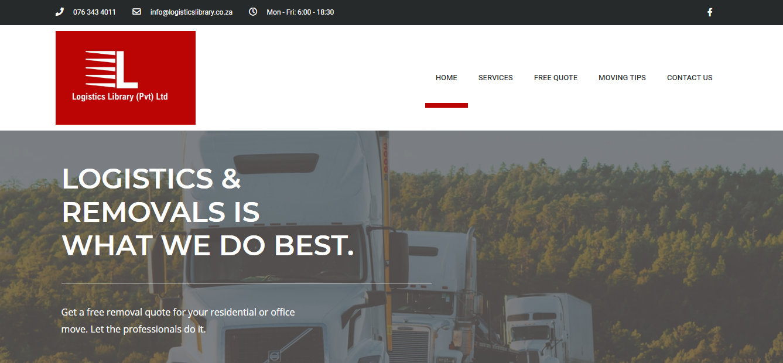 website studios website design